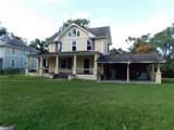 217 Oak Avenue - Photo 1