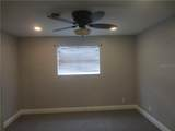 360 Thackery Road - Photo 10