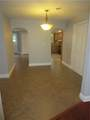 360 Thackery Road - Photo 20
