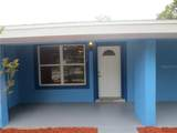 360 Thackery Road - Photo 3