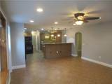360 Thackery Road - Photo 32