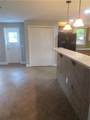 360 Thackery Road - Photo 34