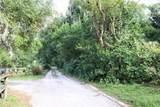 1680 Robert Burns Road - Photo 11