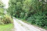 1680 Robert Burns Road - Photo 12