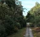 1680 Robert Burns Road - Photo 21