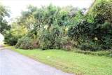 1680 Robert Burns Road - Photo 3