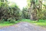 1680 Robert Burns Road - Photo 6