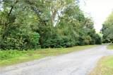 1680 Robert Burns Road - Photo 7