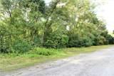 1680 Robert Burns Road - Photo 8