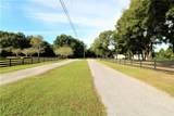 1680 Robert Burns Road - Photo 9