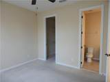 2380 Kennington Cove - Photo 8