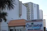 2043 Atlantic Avenue - Photo 1