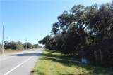 Doyle Road - Photo 3