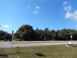 4698 Us 1 Highway - Photo 1