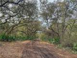 Lake Winona Road - Photo 35