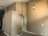 590 Gilmore Stage Road - Photo 5