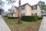 951 Starlight Cove Road - Photo 3