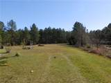 120 Volusian Forest Trail - Photo 10