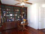 120 Volusian Forest Trail - Photo 13