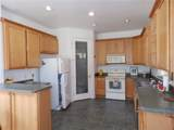 120 Volusian Forest Trail - Photo 19