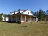 120 Volusian Forest Trail - Photo 2