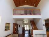 120 Volusian Forest Trail - Photo 21