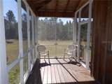 120 Volusian Forest Trail - Photo 22