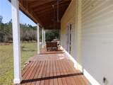 120 Volusian Forest Trail - Photo 23