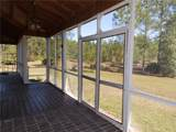 120 Volusian Forest Trail - Photo 24
