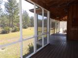 120 Volusian Forest Trail - Photo 25