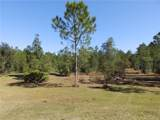 120 Volusian Forest Trail - Photo 26