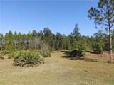 120 Volusian Forest Trail - Photo 27
