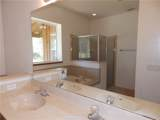 120 Volusian Forest Trail - Photo 30
