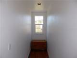 120 Volusian Forest Trail - Photo 31