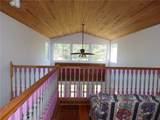 120 Volusian Forest Trail - Photo 33