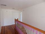 120 Volusian Forest Trail - Photo 34