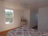120 Volusian Forest Trail - Photo 35