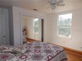120 Volusian Forest Trail - Photo 36