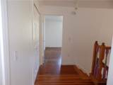 120 Volusian Forest Trail - Photo 37