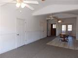 120 Volusian Forest Trail - Photo 40