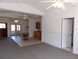 120 Volusian Forest Trail - Photo 41