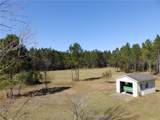 120 Volusian Forest Trail - Photo 42