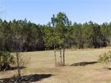 120 Volusian Forest Trail - Photo 44
