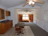 120 Volusian Forest Trail - Photo 45
