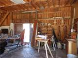 120 Volusian Forest Trail - Photo 48