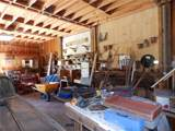 120 Volusian Forest Trail - Photo 49