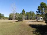 120 Volusian Forest Trail - Photo 7