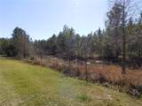 120 Volusian Forest Trail - Photo 9