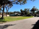 2645 Wood Duck Village - Photo 3