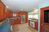 2704 Peninsula Drive - Photo 30